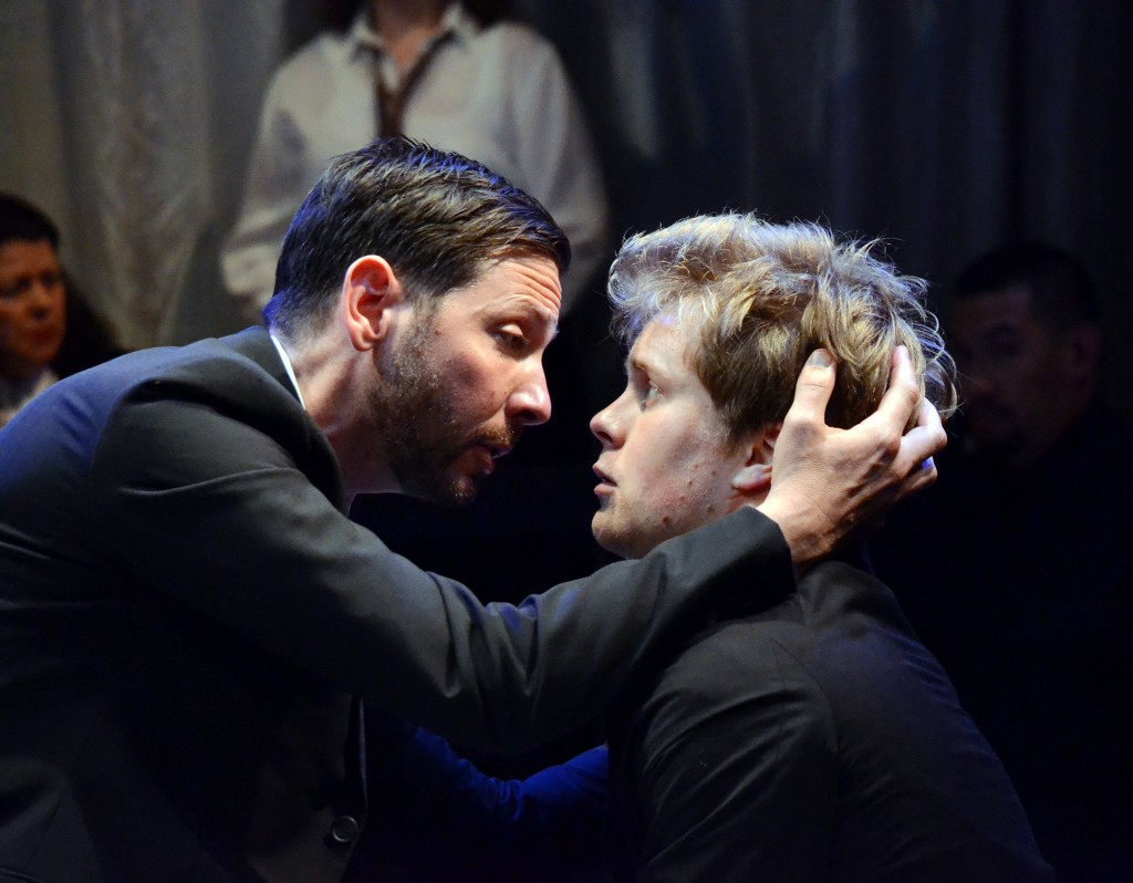 bassanio's relationship Themes merchant of venice 1 january shylock and antonio's relationship is greatly bassanio's love life is the first thing antonio brings up with bassanio.