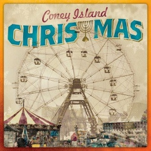 Coney Island Christmas Play Characters