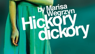 Post image for San Diego Theater Review HICKORYDICKORY (Moxie Theatre)