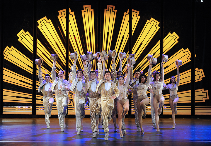 musical theater Tampa bay performing arts academy offers musical theater, performance classes, dance classes, small group voice, private voice, and audition prep.