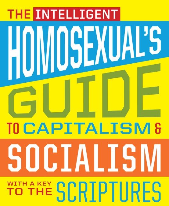 capitalism change essay marxism social socialism strategy today Marxism on climate change nature is also fundamental component of 21st century socialism we can't let capitalism destroy communist party usa today.