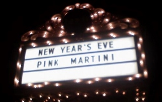 Post image for Los Angeles Music Preview: NEW YEAR'S EVE WITH PINK MARTINI (Disney Hall)