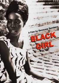 Post image for Film Review: BLACK GIRL (directed by Ousmane Sembène)