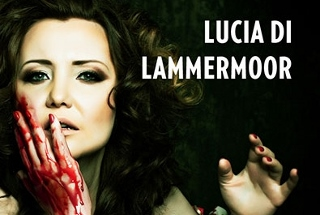 Post image for Chicago Opera Review: LUCIA DI LAMMERMOOR (Lyric Opera)