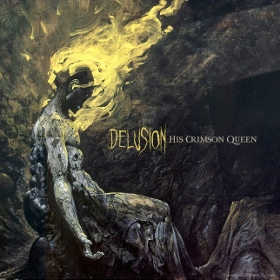 Post image for Los Angeles Theater Review: DELUSION: HIS CRIMSON QUEEN (An Interactive Play)
