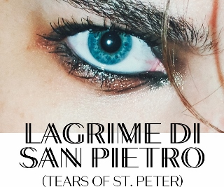 Post image for Music Review: LAGRIME DI SAN PIETRO (TEARS OF ST. PETER) (Los Angeles Master Chorale)