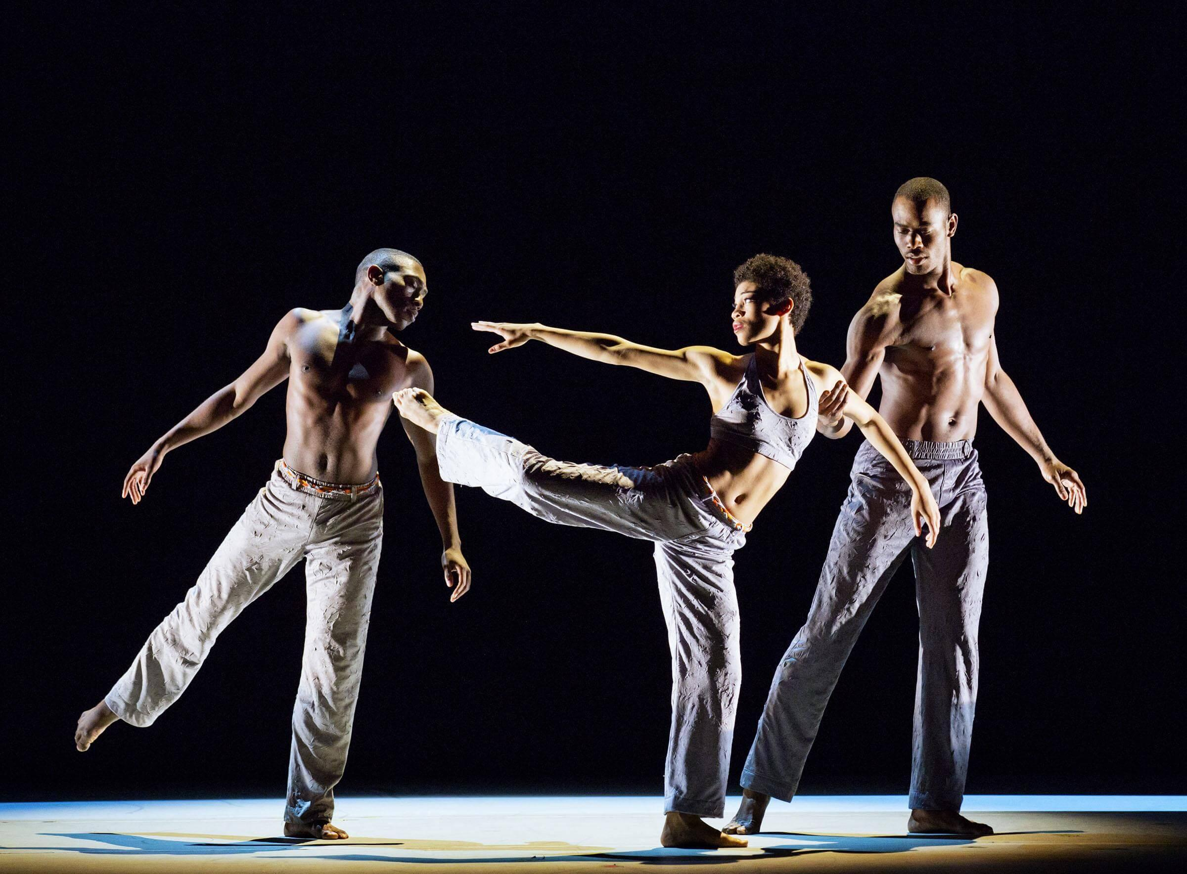dance piece essay Contemporary dance piece essay (struggle) year 2 review your technical performance for unit 38: dance performance (part 1) during the past 6 weeks of this unit i have been involved in creating a contemporary dance piece based on the topic of 'struggle.