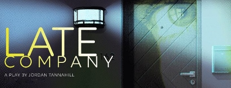 Post image for Chicago Theater Review: LATE COMPANY (Cor Theater)