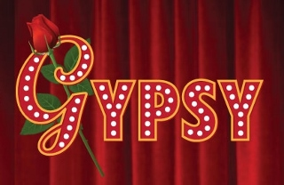 Post image for Chicago Theater Review: GYPSY (Music Theater Works)