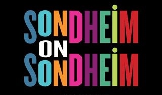 Post image for Los Angeles Theater/Music Review: SONDHEIM ON SONDHEIM (Hollywood Bowl)