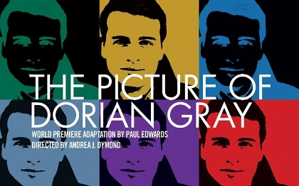 Post image for Chicago Theater Review: THE PICTURE OF DORIAN GRAY (City Lit)