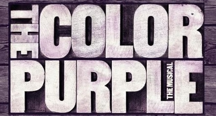 Post image for Theater Review: THE COLOR PURPLE (National Tour)