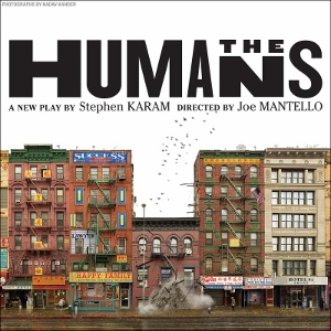 Post image for Los Angeles Theater Review: THE HUMANS (National Tour at the Ahmanson Theatre)