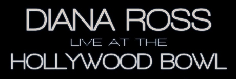 Post image for Music Review: DIANA ROSS SINGS MEMORIES WITH THE HOLLYWOOD BOWL ORCHESTRA