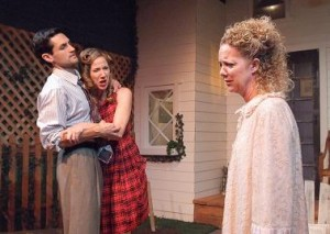 all my sons 2 crying 18