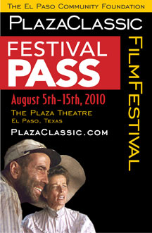 Post image for Film Review: THE LAST PICTURE SHOW (Plaza Classic Film Festival in El Paso)