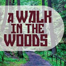 Post image for Los Angeles Theater Review: A WALK IN THE WOODS (Lonny Chapman Theatre in North Hollywood)