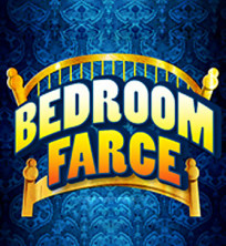 Post image for Los Angeles Theater Review: BEDROOM FARCE (Odyssey Theatre Ensemble)