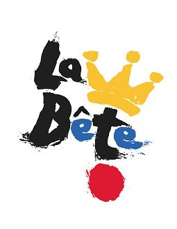 Post image for Broadway Theater Review: LA BÊTE (Music Box Theatre)