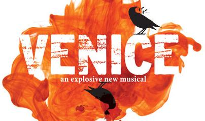 Post image for Los Angeles Theater Review: VENICE (Kirk Douglas Theater in Culver City)