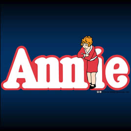 Post image for Los Angeles Theater Review: ANNIE (Musical Theatre West in Long Beach)