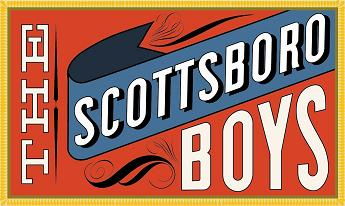 Post image for Broadway Theater Review: THE SCOTTSBORO BOYS (Lyceum Theater)