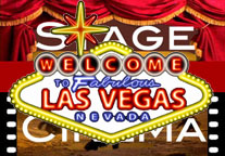 Post image for Las Vegas Theater Reviews: JERSEY BOYS (Palazzo) PHANTOM OF THE OPERA (Venetian)