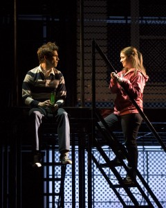 next to normal 002