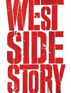Post image for WEST SIDE STORY book by Arthur Laurents, music by Leonard Bernstein, lyrics by Stephen Sondheim – Los Angeles leg of the Touring Production – Musical Theater Review