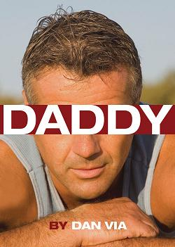 Post image for Los Angeles Theater Review: DADDY (Hudson Theatre)