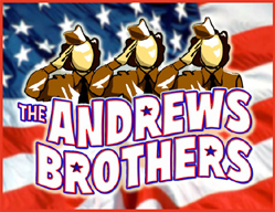 Andrews Brothers