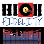 MTG High Fidelity