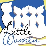 MTG Little Women