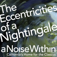 Post image for Theater Review: THE ECCENTRICITIES OF A NIGHTINGALE (L.A. – Glendale)