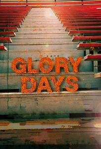 Post image for Theater Review: GLORY DAYS by James Gardiner and Nick Blaemire (Hollywood)