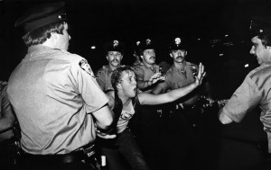 Stonewall Uprising - Stonewall Riots documentary - PBS
