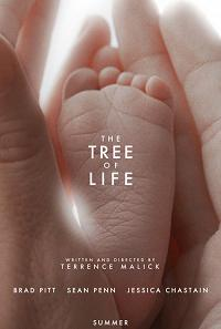 Post image for Movie Review: THE TREE OF LIFE directed by Terence Malick