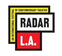 Post image for Theater Review: FROM THE RADAR L.A. FESTIVAL: Teatro en El Blanco's NEVA