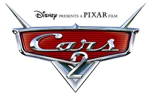 Post image for Movie Review: CARS 2
