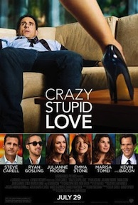Post image for Movie Review: CRAZY, STUPID, LOVE. (nationwide)