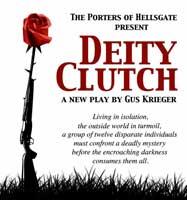 Deity Clutch
