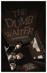 The Dumb Waiter