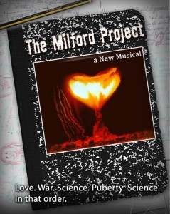 The Milford Project