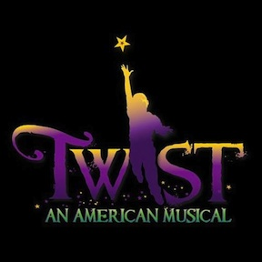 Post image for Musical Theater Review: TWIST – AN AMERICAN MUSICAL (Pasadena Playhouse)