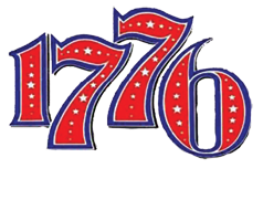 Post image for Theater Review: 1776 (Glendale Centre Theatre)