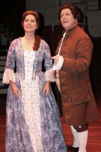 1776 - Glendale Centre Theatre