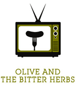 Post image for Off-Broadway Theater Review:  OLIVE AND THE BITTER HERBS (Primary Stages)