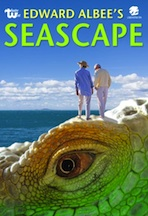Post image for Los Angeles Theater Review: SEASCAPE (Theatre West)