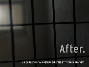 Post image for Off Broadway Theater Review: AFTER (Partial Comfort)