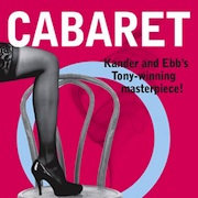 Post image for Los Angeles Theater Review: CABARET (Reprise)